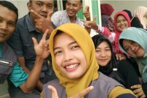 5 Panitia Pengawas Desa di Aceh Tamiang Dipecat karena Pose Dua Jari